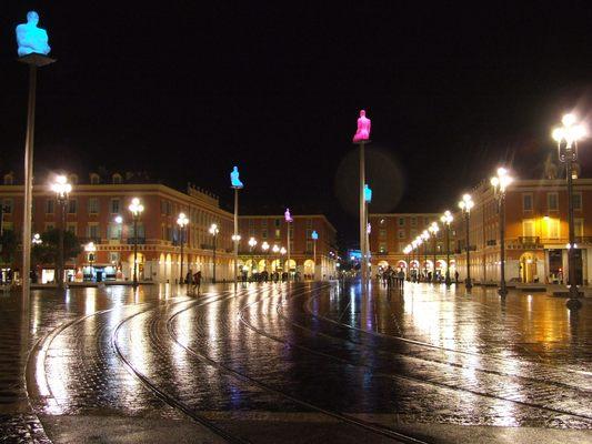 http://www.bratki.com/photos/Lazurka/DSCF5195.JPG