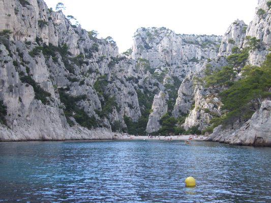 http://www.bratki.com/photos/Lazurka/DSCF5374.JPG