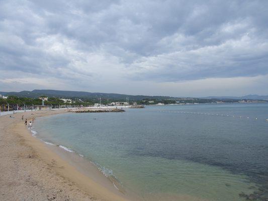 http://www.bratki.com/photos/Lazurka/DSCF5411.JPG
