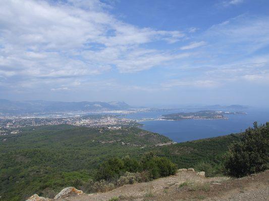 http://www.bratki.com/photos/Lazurka/DSCF5423.JPG