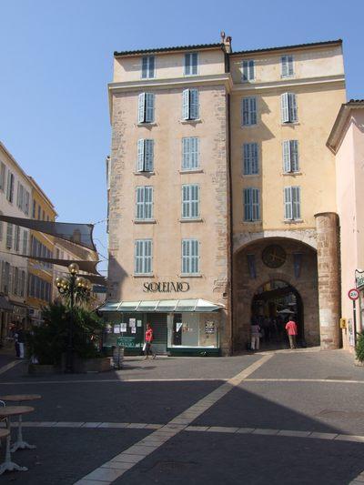 http://www.bratki.com/photos/Lazurka/DSCF5501.JPG