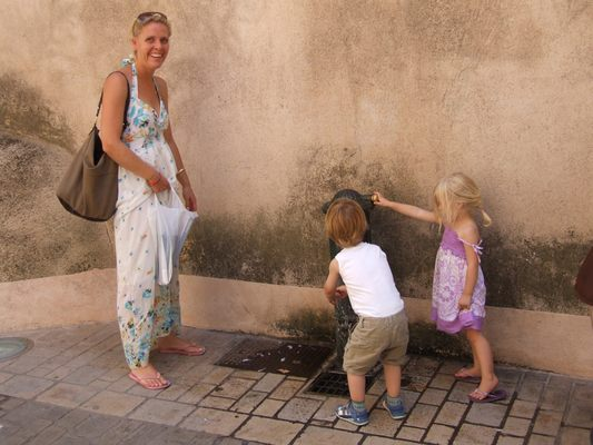 http://www.bratki.com/photos/Lazurka/DSCF5585.JPG