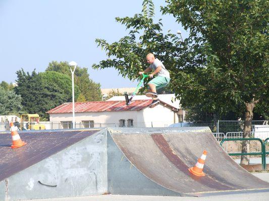 http://www.bratki.com/photos/Lazurka/DSCF5591.JPG