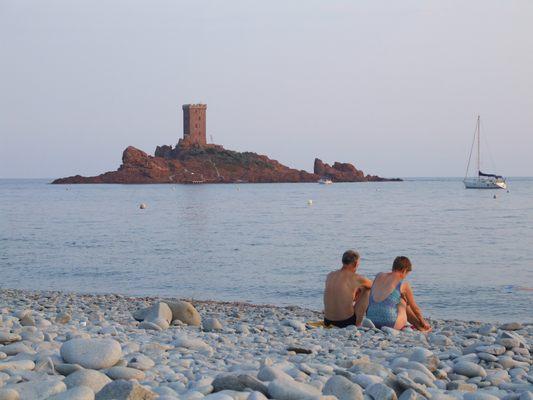 http://www.bratki.com/photos/Lazurka/DSCF5612.JPG