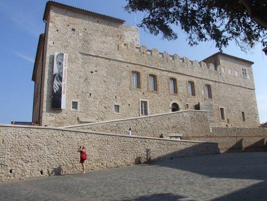 http://www.bratki.com/photos/Lazurka/DSCF5665.JPG