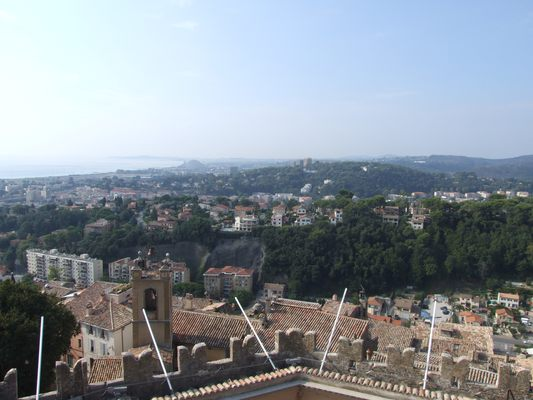 http://www.bratki.com/photos/Lazurka/DSCF5743.JPG