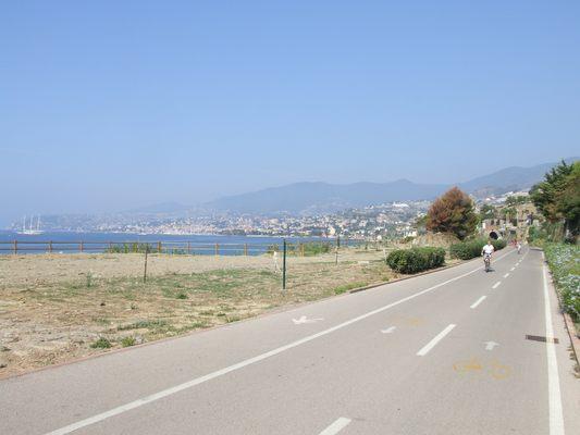 http://www.bratki.com/photos/Lazurka/DSCF5878.JPG