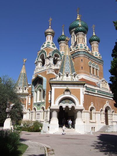 http://www.bratki.com/photos/Lazurka/DSCF6287.JPG