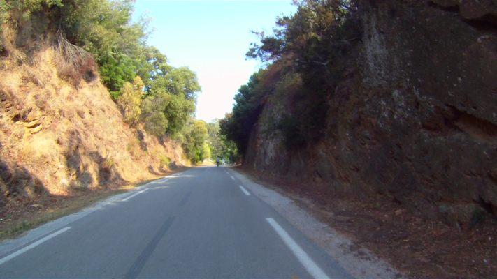 http://www.bratki.com/photos/Lazurka/vlcsnap-2012-10-03-11h56m06s162.jpg