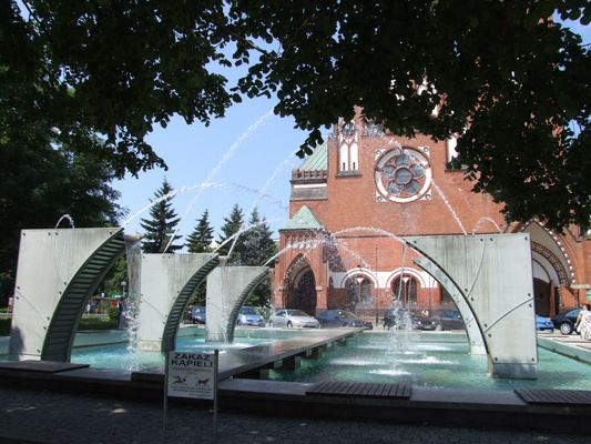 http://www.bratki.com/photos/VP-Poland/DSCF7416.JPG