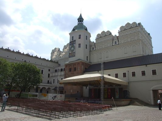 http://www.bratki.com/photos/VP-Poland/DSCF7429.JPG
