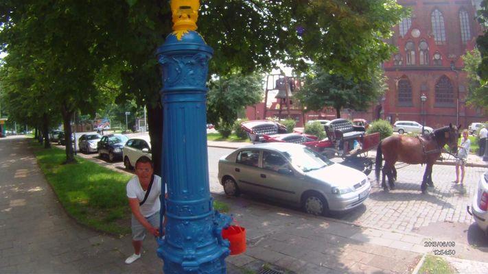 http://www.bratki.com/photos/VP-Poland/DSCF7453.JPG