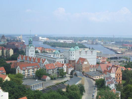 http://www.bratki.com/photos/VP-Poland/DSCF7454.JPG