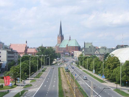 http://www.bratki.com/photos/VP-Poland/DSCF7466.jpg