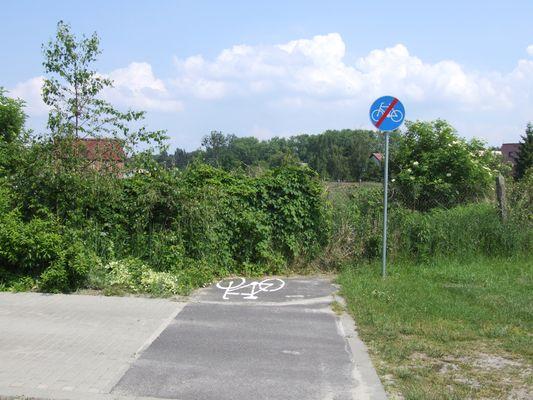 http://www.bratki.com/photos/VP-Poland/DSCF7467.JPG