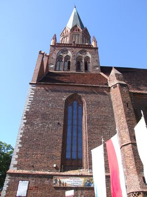 http://www.bratki.com/photos/VP-Poland/DSCF7490.JPG