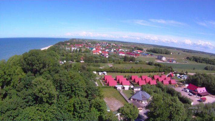 http://www.bratki.com/photos/VP-Poland/DSCF7531.JPG