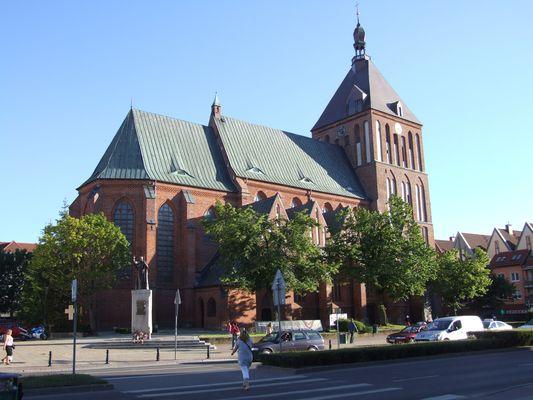 http://www.bratki.com/photos/VP-Poland/DSCF7540.JPG