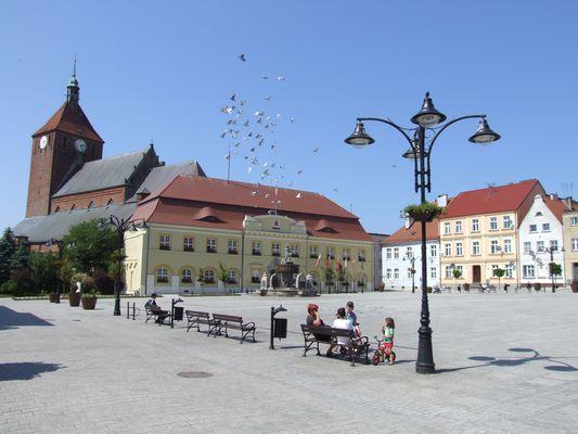 http://www.bratki.com/photos/VP-Poland/DSCF7559.JPG