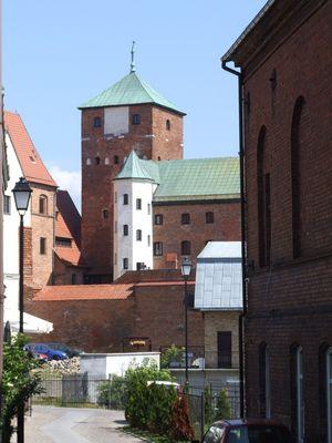 http://www.bratki.com/photos/VP-Poland/DSCF7572.JPG