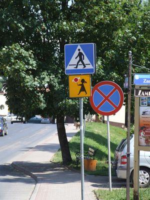 http://www.bratki.com/photos/VP-Poland/DSCF7575.JPG