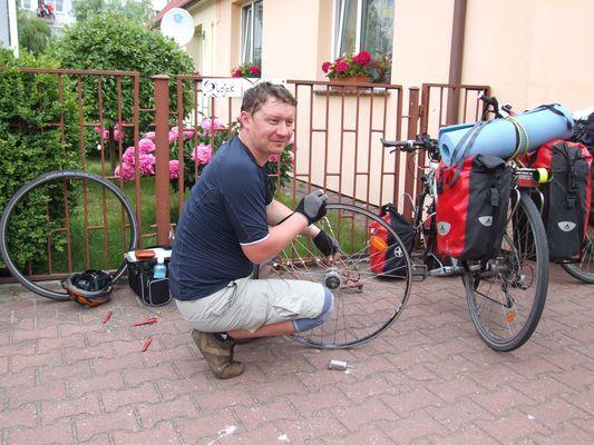 http://www.bratki.com/photos/VP-Poland/DSCF7595.JPG