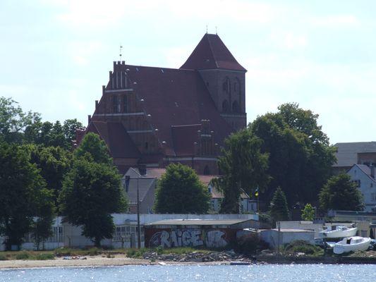 http://www.bratki.com/photos/VP-Poland/DSCF7678.JPG