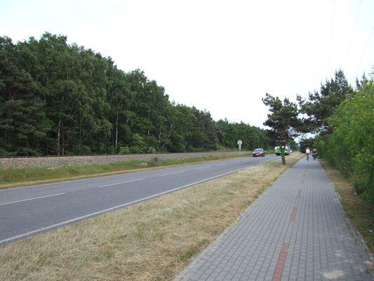 http://www.bratki.com/photos/VP-Poland/DSCF7693.JPG
