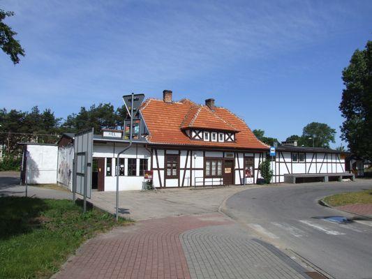http://www.bratki.com/photos/VP-Poland/DSCF7702.JPG