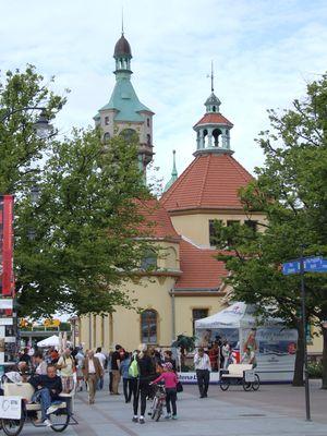 http://www.bratki.com/photos/VP-Poland/DSCF7751.JPG