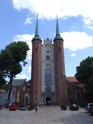 http://www.bratki.com/photos/VP-Poland/DSCF7776.JPG