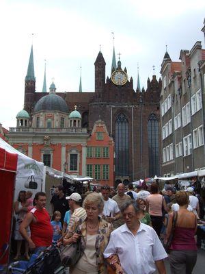 http://www.bratki.com/photos/VP-Poland/DSCF7798.JPG