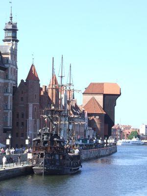 http://www.bratki.com/photos/VP-Poland/DSCF7826.jpg