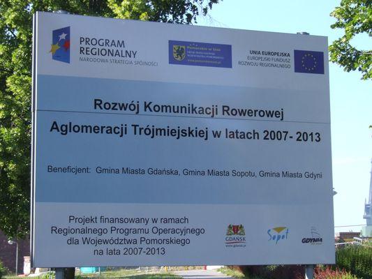 http://www.bratki.com/photos/VP-Poland/DSCF7845.JPG