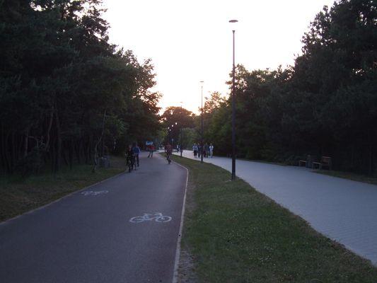 http://www.bratki.com/photos/VP-Poland/DSCF7849.JPG