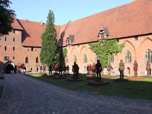 http://www.bratki.com/photos/VP-Poland/DSCF7866.JPG