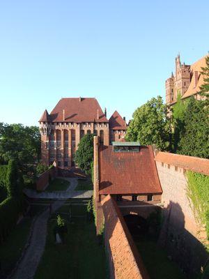 http://www.bratki.com/photos/VP-Poland/DSCF7884.JPG