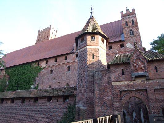 http://www.bratki.com/photos/VP-Poland/DSCF7895.JPG
