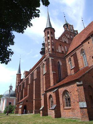 http://www.bratki.com/photos/VP-Poland/DSCF7974.JPG