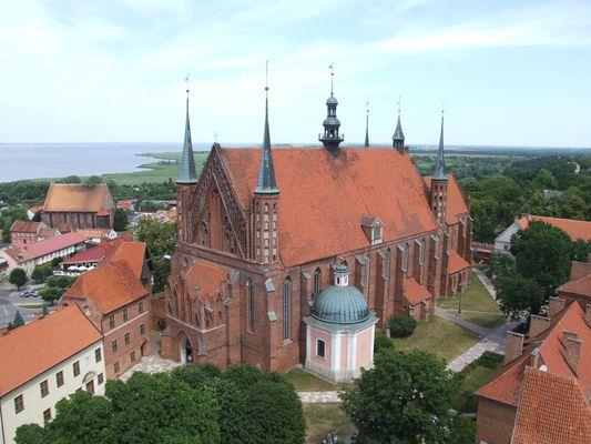 http://www.bratki.com/photos/VP-Poland/DSCF7983.JPG