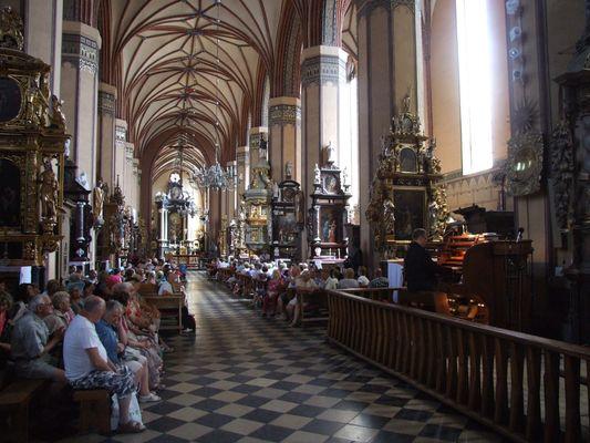 http://www.bratki.com/photos/VP-Poland/DSCF7996.JPG