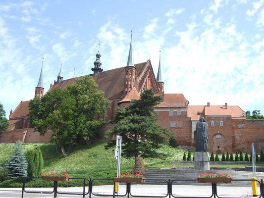 http://www.bratki.com/photos/VP-Poland/DSCF8028.JPG