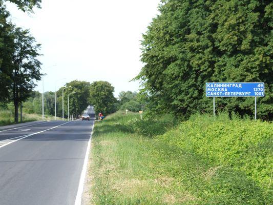 http://www.bratki.com/photos/VP-Poland/DSCF8033.JPG