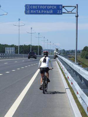http://www.bratki.com/photos/VP-Poland/DSCF8112.JPG