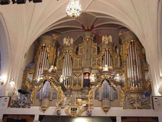 http://www.bratki.com/photos/VP-Poland/DSCF8130.JPG