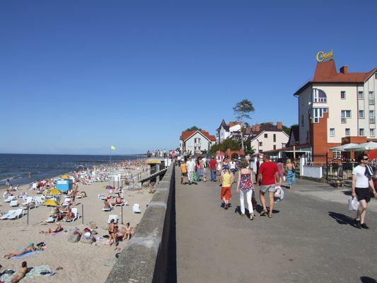 http://www.bratki.com/photos/VP-Poland/DSCF8344.JPG