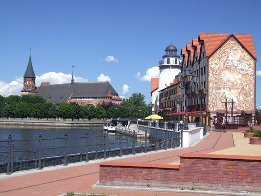 http://www.bratki.com/photos/VP-Poland/DSCF8476.JPG
