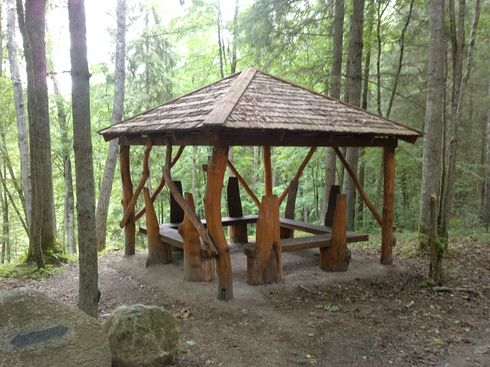 http://www.bratki.com/photos/VP-Poland2/DSC00046.jpg