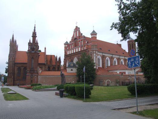 http://www.bratki.com/photos/VP-Poland2/DSCF9371.JPG
