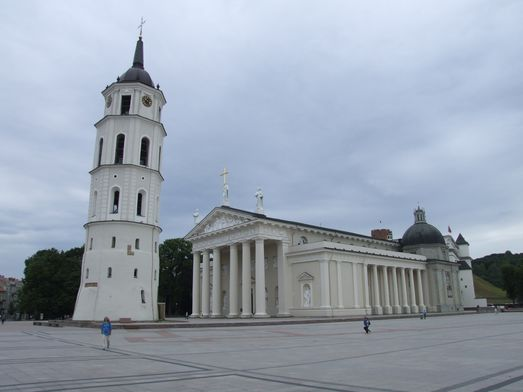 http://www.bratki.com/photos/VP-Poland2/DSCF9391.JPG